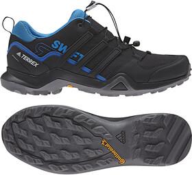 adidas Outdoor Terrex CMTK Men's Hiking Shoes #Terrex